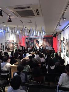 R豊田監督トークイベント20180910_KATA