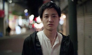 F_品田組「鼓動」オフィシャル